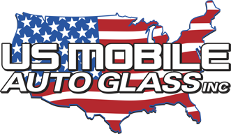 US Mobile Auto Glass